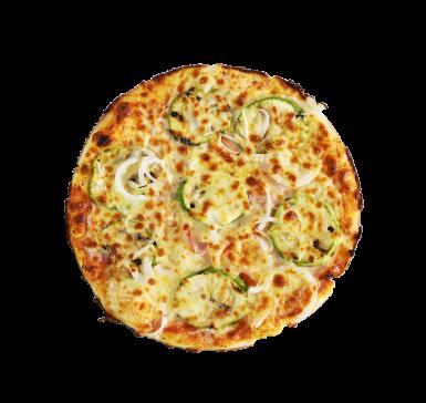 Пица Цезар