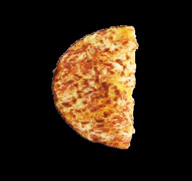 Пица Калцоне /затворена/